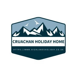 Lochinver Self Catering Accommodation